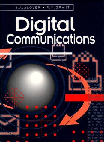 9780135653913: Digital Communications