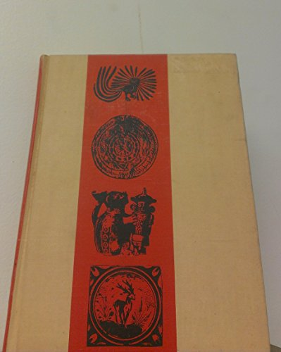 Meaning in Crafts: Mattil, Edward L.