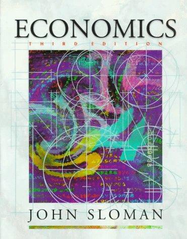 9780135680568: Economics