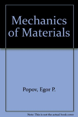 9780135711583: Mechanics of Materials