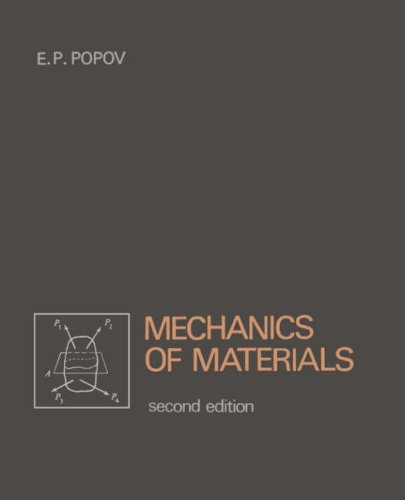 9780135713563: Mechanics of Materials (2nd Edition)