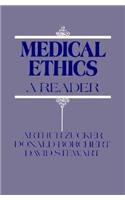 9780135724965: Medical Ethics: A Reader