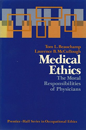 an analysis of the topic of the medical ethics Medical law essays the selection of medical law essays below have been submitted to us by students in order to help you with your studies please remember to reference lawteachernet if you wish to cite any of these essays in your own work.