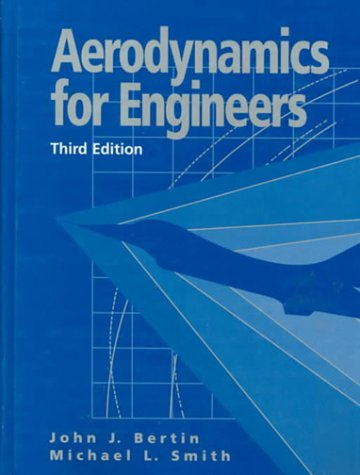 9780135763568: Aerodynamics for Engineers