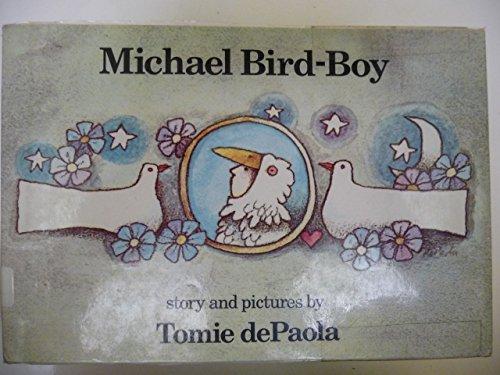 9780135797983: Michael Bird-Boy