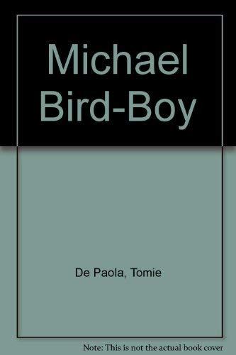 9780135808030: Michael Bird-Boy