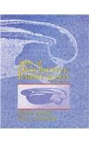 9780135937402: Atlas of Descriptive Embryology