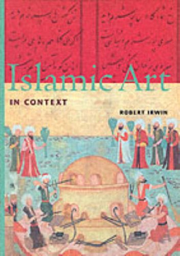 9780135998120: Islamic Art in Context (Perspectives (Harry N. Abrams, Inc.).)