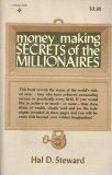 9780136002963: Money Making Secrets of the Millionaires