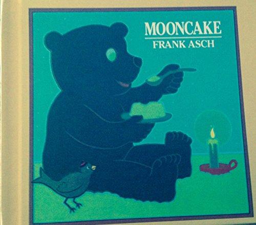 9780136010135: Mooncake