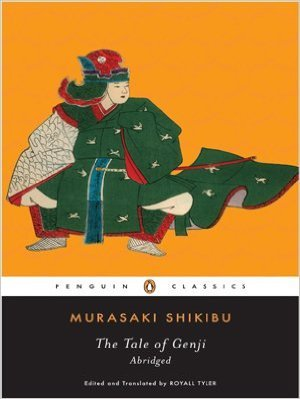 9780136019015: The Tale of Genji