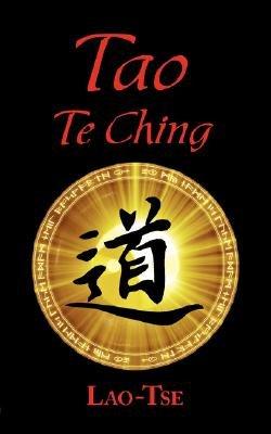 9780136019039: Tao Te Ching