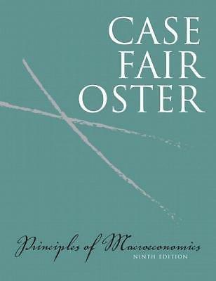 9780136021988: Microeconomics (Instructor's Review Copy)