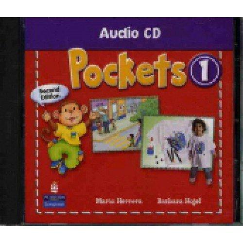 9780136039006: Audio CDs