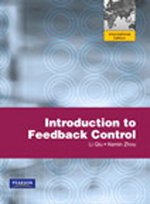 9780136043270: Introduction to Feedback Control