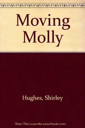 9780136045878: Title: Moving Molly