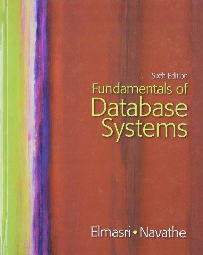 ISBN 13: 9781418835934
