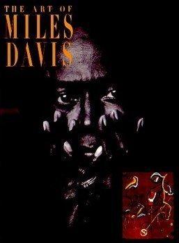 9780136087045: The Art of Miles Davis (Beaux Arts Series)