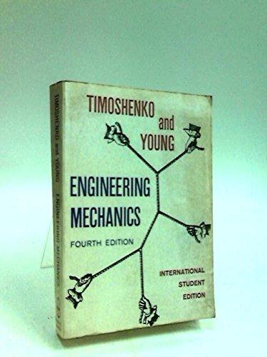 9780136092001: Engineering Mechanics