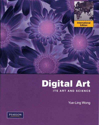 9780136092247: Art Digital Media