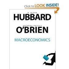 9780136094739: Macroeconomics
