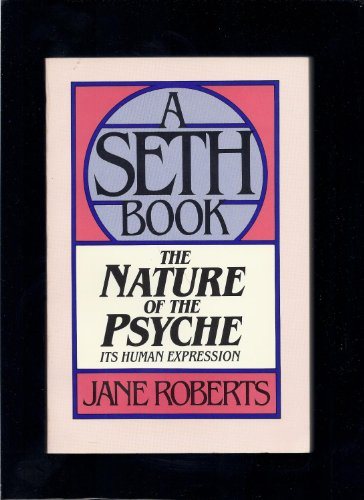 9780136104513: The Nature of the Psyche