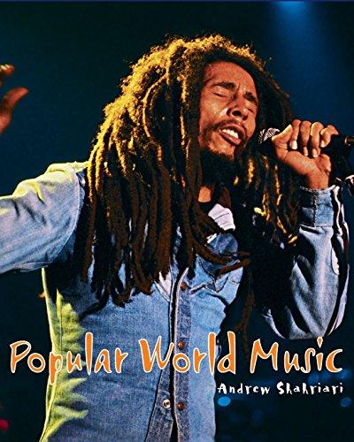 9780136128984: Popular World Music