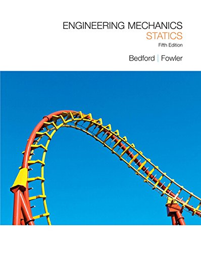 9780136129158: Engineering Mechanics: Statics