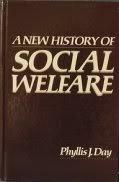 9780136134404: A New History of Social Welfare