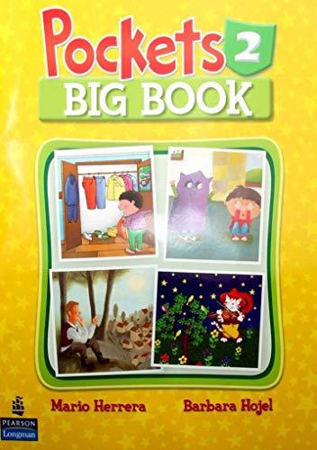 9780136136231: Big Book 2 POckets _p1