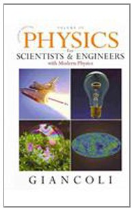 9780136139256: Physics for Scientists & Engineers Vol. 3 (Chs 36-44) with Modern Physics and Mastering Physics (4th Edition)