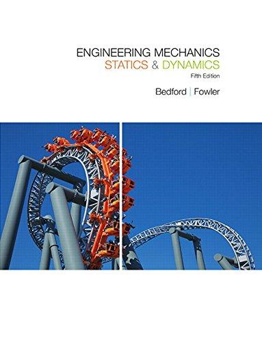 9780136142256: Engineering Mechanics: Statics and Dynamics