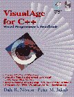 9780136143222: Visualage for C++: Visual Programmer's Handbook (IBM Book)