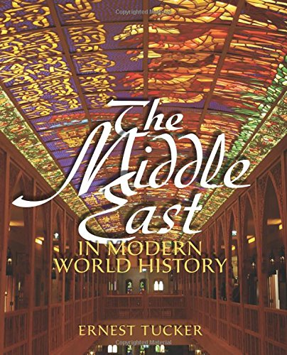 9780136151524 the middle east in modern world history powerpoint