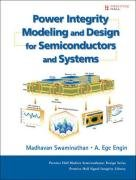 9780136152064: Power Integrity Modeling and Design for Semiconductors and Systems (Prentice Hall Modern Semiconductor Design)