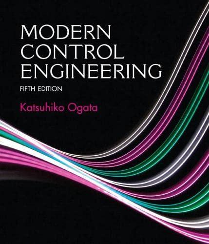 9780136156734: Modern Control Engineering