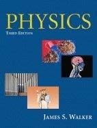Physics Student Access Kit: James S. Walker
