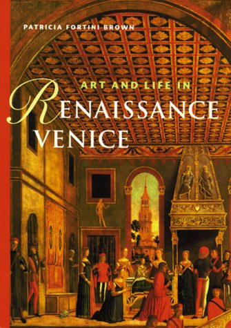 9780136184553: Art and Life in Renaissance Venice