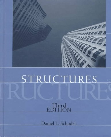 9780136196938: Structures