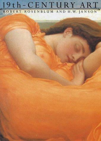 9780136226215: 19th Century Art