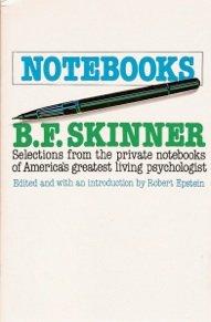 9780136240983: Notebooks