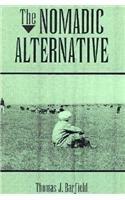 9780136249825: The Nomadic Alternative