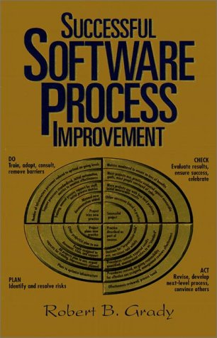 9780136266235: Successful Software Process Improvement