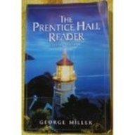 9780136279020: Prentice Hall Reader, The