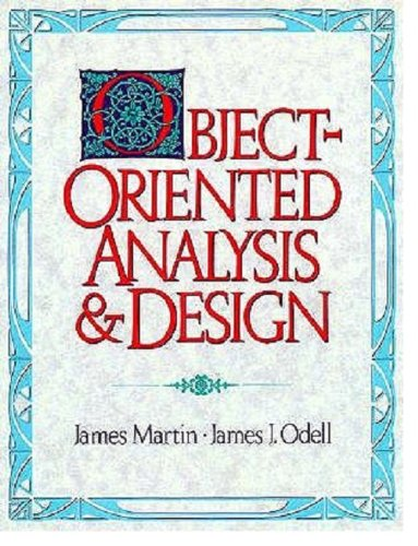 9780136302452: Object-Oriented Analysis and Design