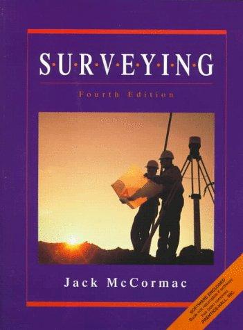 9780136320357: Surveying