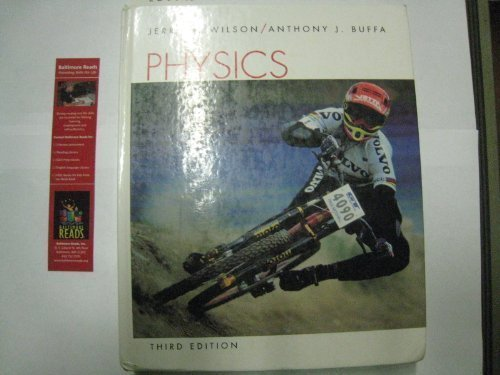 9780136329510: Physics