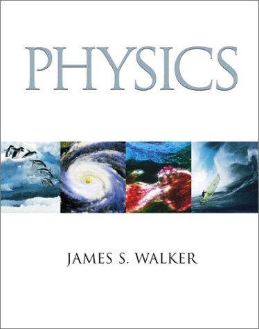 9780136331247: Physics