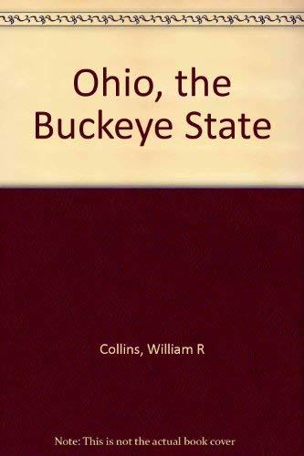9780136335603: Ohio, the Buckeye State