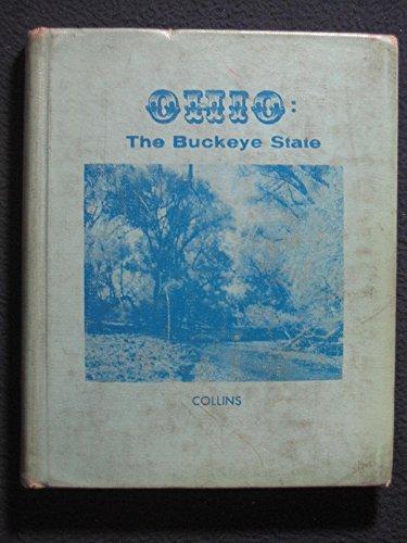 9780136335948: Ohio: the Buckeye State